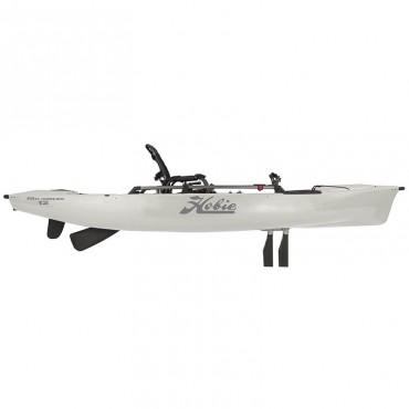 Rent a Hobie Kayak - Fishing, Mirage Drive - Pro Angler