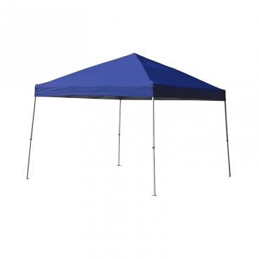 Rent 10x10 Instant Up Shade Canopy