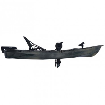 Mako 12 Sales and Kayak Accessories in Phoenix Arizona