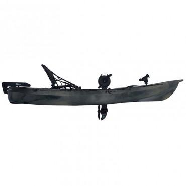 Riot Mako 12 Kayak