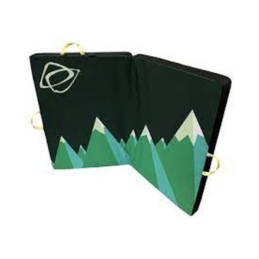 Asana Sidekick Colossal Crash Pad