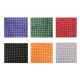 ULA Circuit Backpack colors