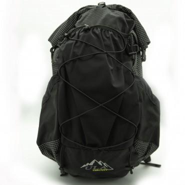 ULA Circuit Backpacks