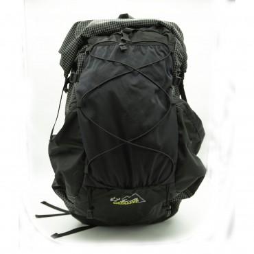ULA Catalyst Backpack