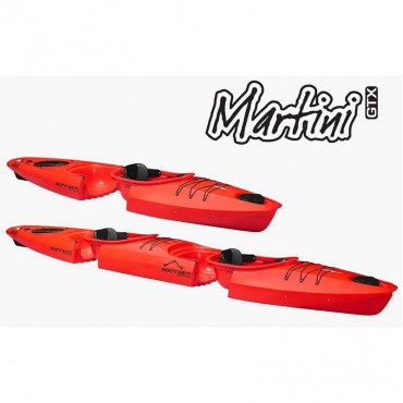 Point 65 Kayaks