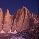 Rent Mt Whitney Camping Gear
