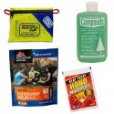 Camping Accessories & Supplies