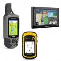 Rent GPS Units