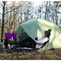Rent Backpacking and Camping Tents