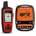 Rent SPOT and InReach Satellite Communicators