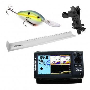 Kayak Fishing Supplies