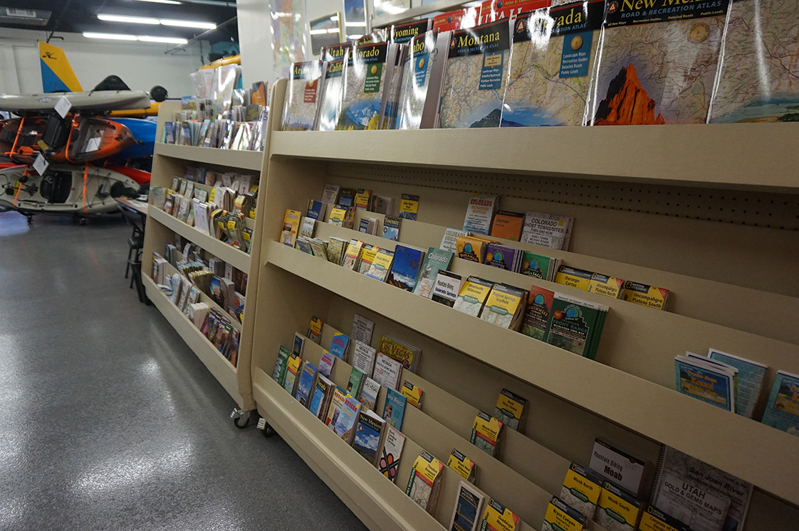 map store tempe