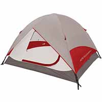 camping-tent-for-rent.jpg