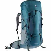 deuter-backpack-for-rent.jpg