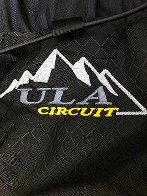 ula packs for rental or sale in Tempe