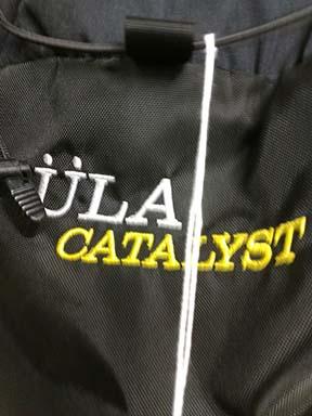 local dealer for ULA backpacks