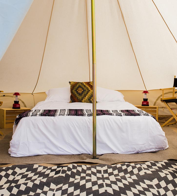 interior rent canvas bell tent.jpg