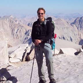rent gear for mt whitney