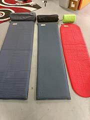 rent mattress pads