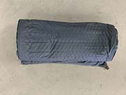 car camping mattress pads for rent