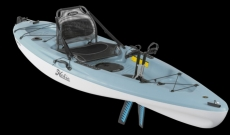New Hobie Passport Kayak on its Way!