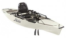 It's used kayak sales time!