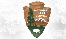First Free National Park Day Coming Up!