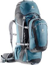 Rent Backpack for International Travel